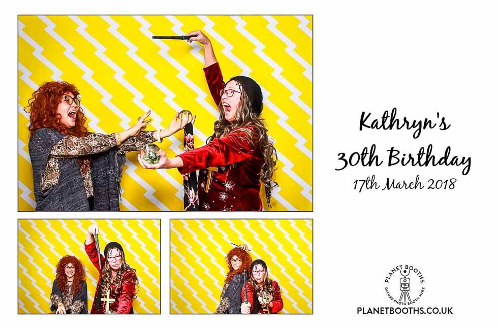 Kathryn Balloo - Prints 032